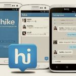 Hike Messenger is Different from WhatsApp In Many Ways