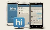 hiike-messenger-app-history