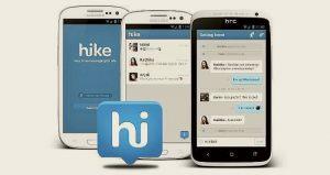 hike-messenger-app-history